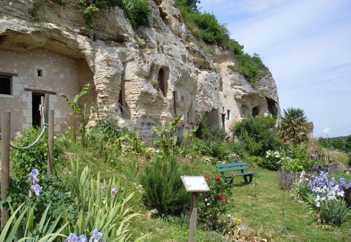 Saint Rémy Ethnicite